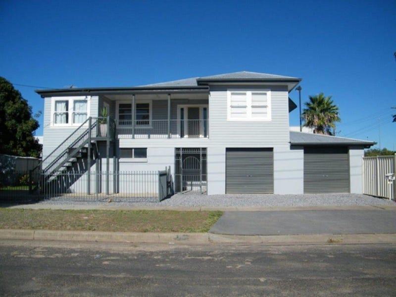 77 Bloomfield Street, Gunnedah, NSW 2380