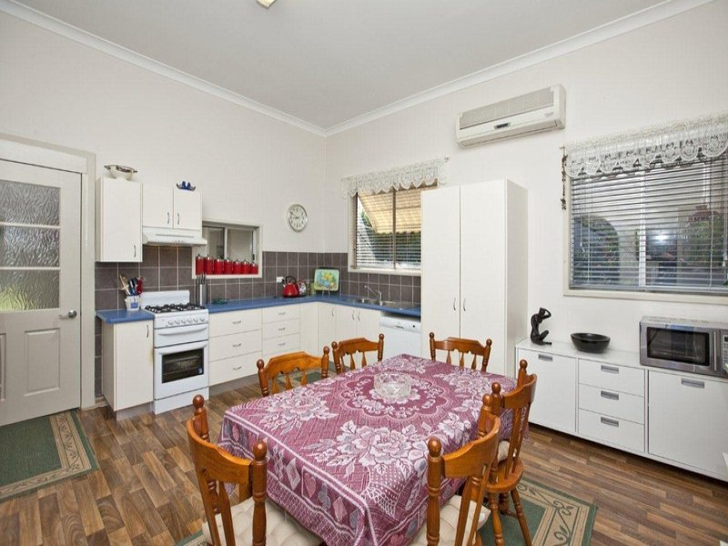 9 Raglan Street, Horseshoe Bend, NSW 2320