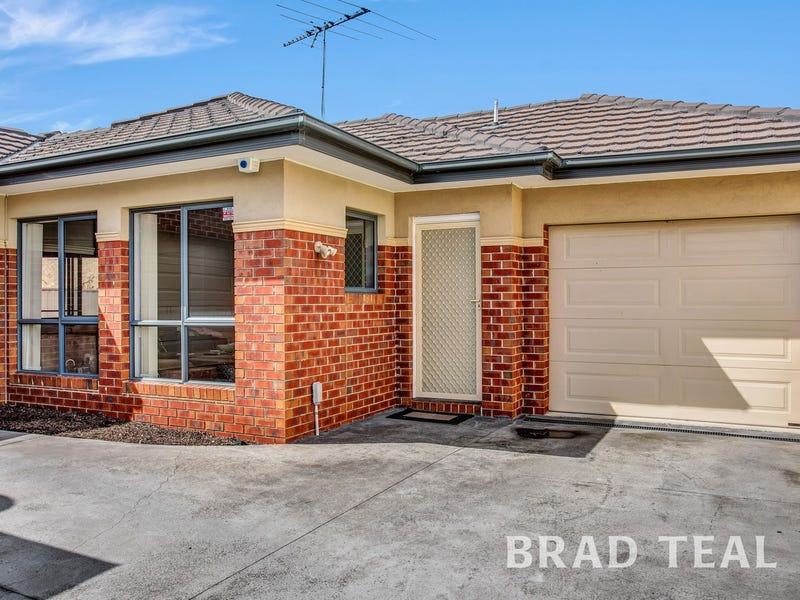 3/53 Riverside Ave, Avondale Heights, Vic 3034