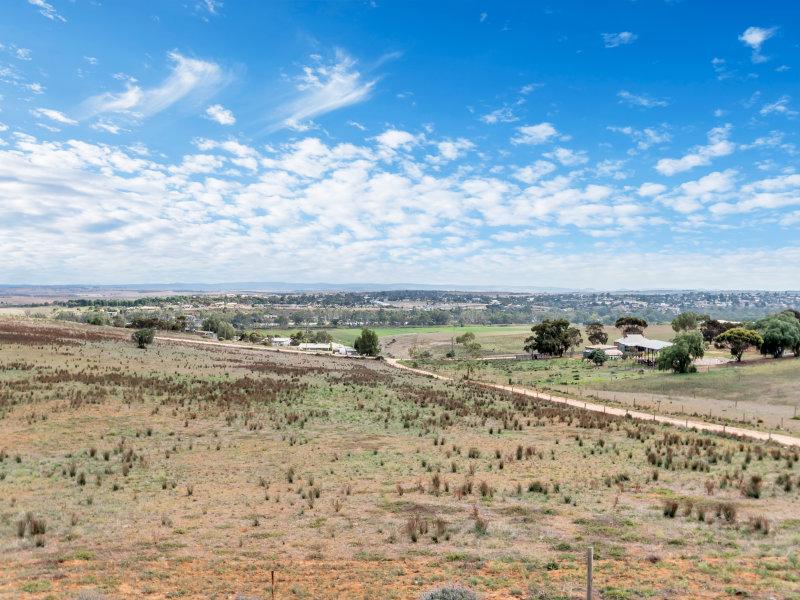 221A Dabinett Road, Cowirra via, Mannum, SA 5238