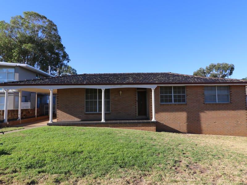 5 Keswick Street, Cowra, NSW 2794