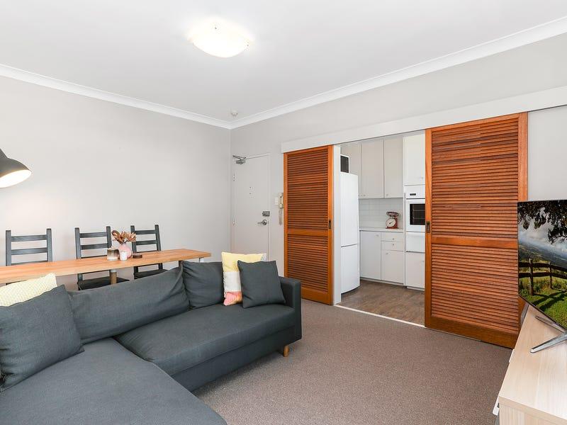 11/1-3 Day Street, Leichhardt, NSW 2040