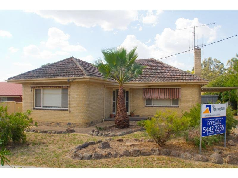 Address available on request, West Bendigo, Vic 3550