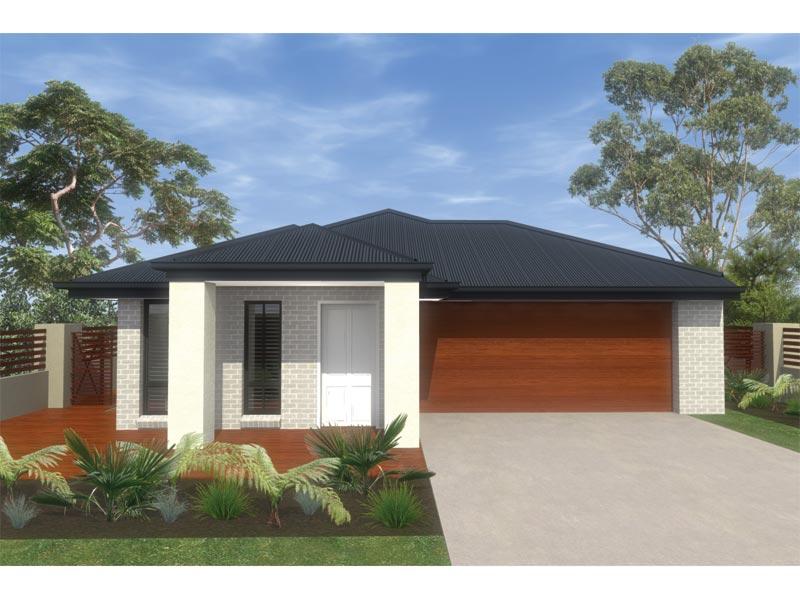 Lot 1130 Brierley East, Port Macquarie