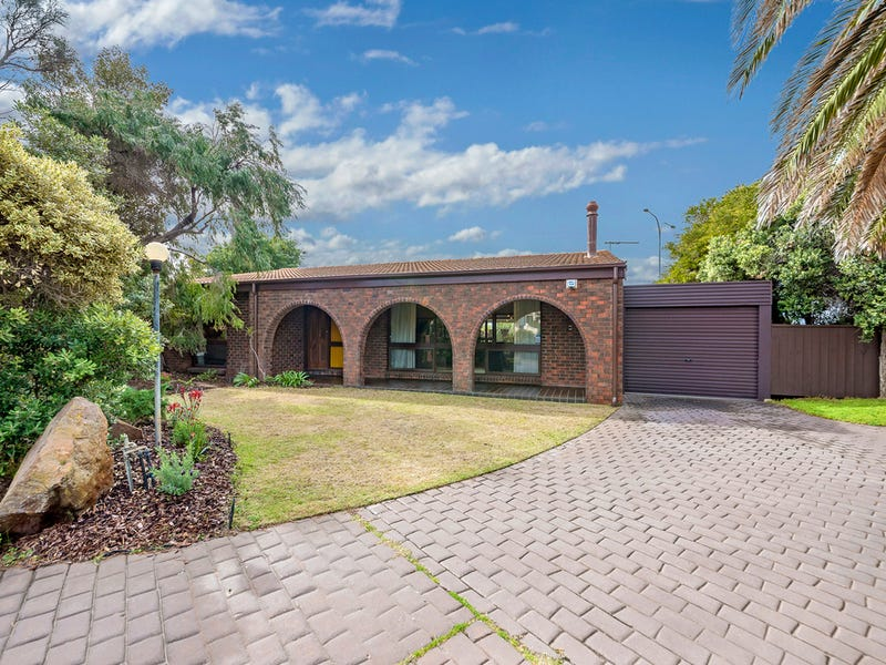 48 Cormorant Court, West Lakes Shore, SA 5020