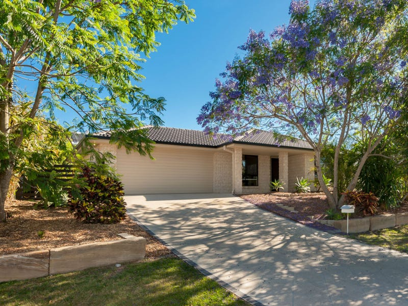 5 Baybreeze Close, Deception Bay, Qld 4508
