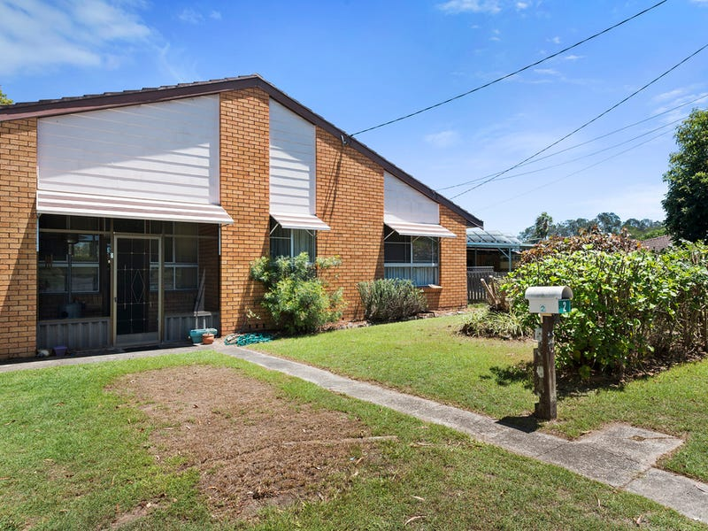 2 Kylie Street, Urunga, NSW 2455