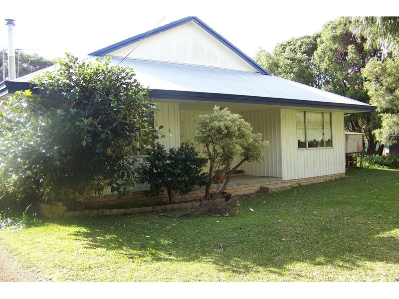 34 Rame Head Road, Peaceful Bay, WA 6333