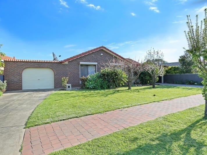 5 Karatta Avenue, Campbelltown, SA 5074