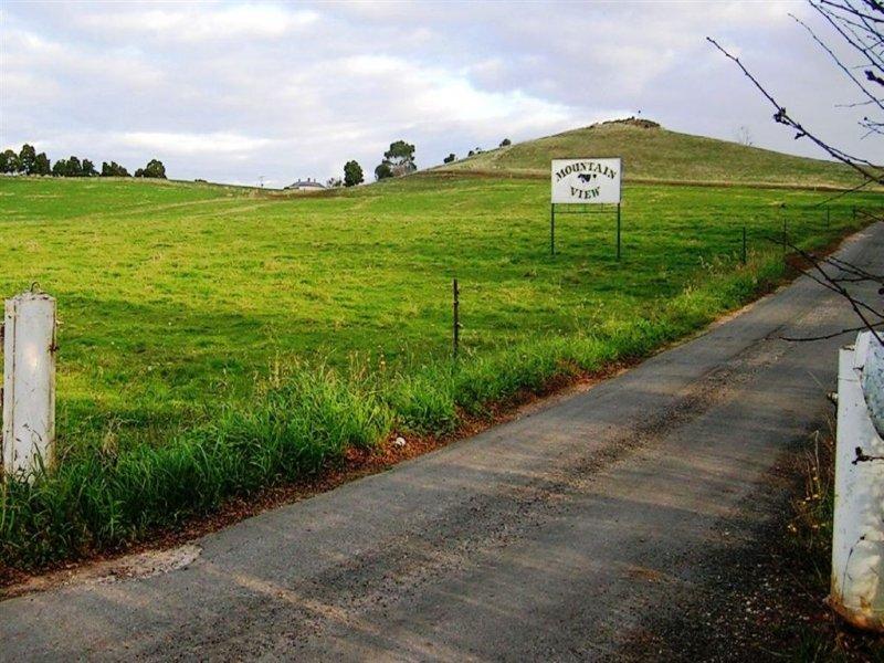 3797 Meander Valley Road, Exton, Tas 7303