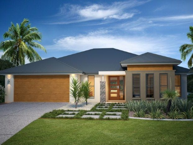 64 Endeavour Drive The Aspect, Karalee