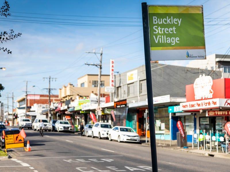 101/305 Buckley Street, Aberfeldie, Vic 3040
