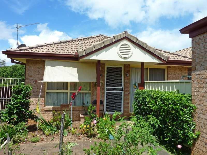 1/29 James Street, Glenreagh, NSW 2450