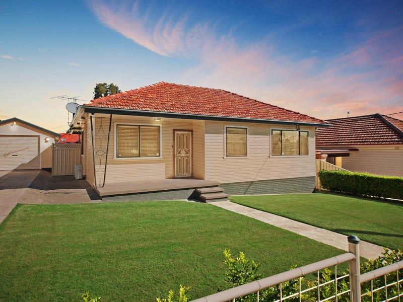 5 Mawson Street, Shortland, NSW 2307