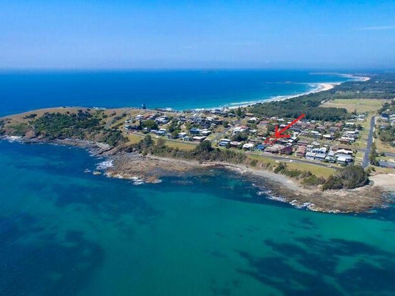 21 Ocean Street, Woolgoolga, NSW 2456