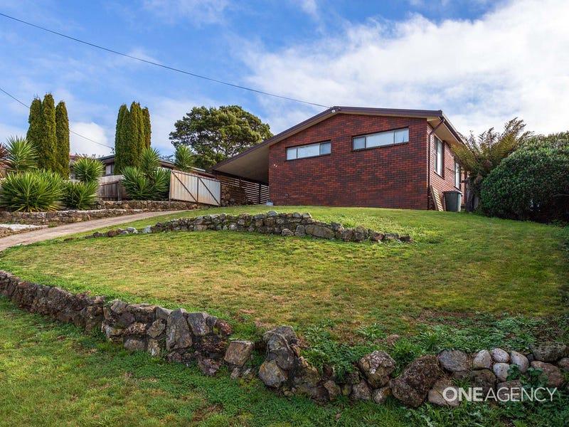 194 Old Surrey Road, Havenview, Tas 7320