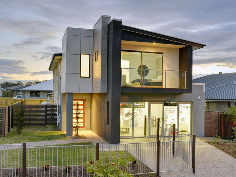 Address available on request, Wynnum