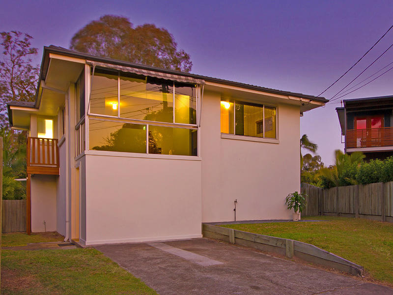 14 Odell St, Sunnybank Hills, Qld 4109