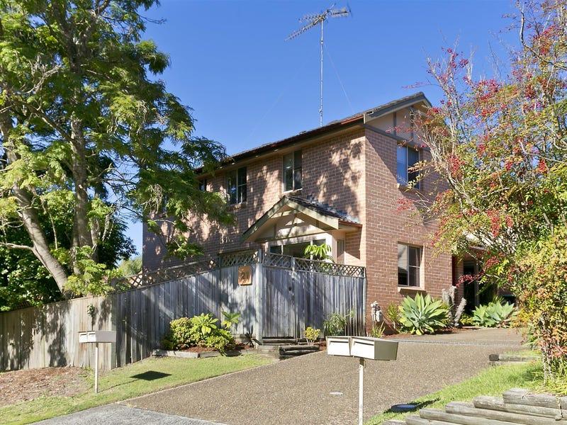 21 Bolta Place, Cromer, NSW 2099