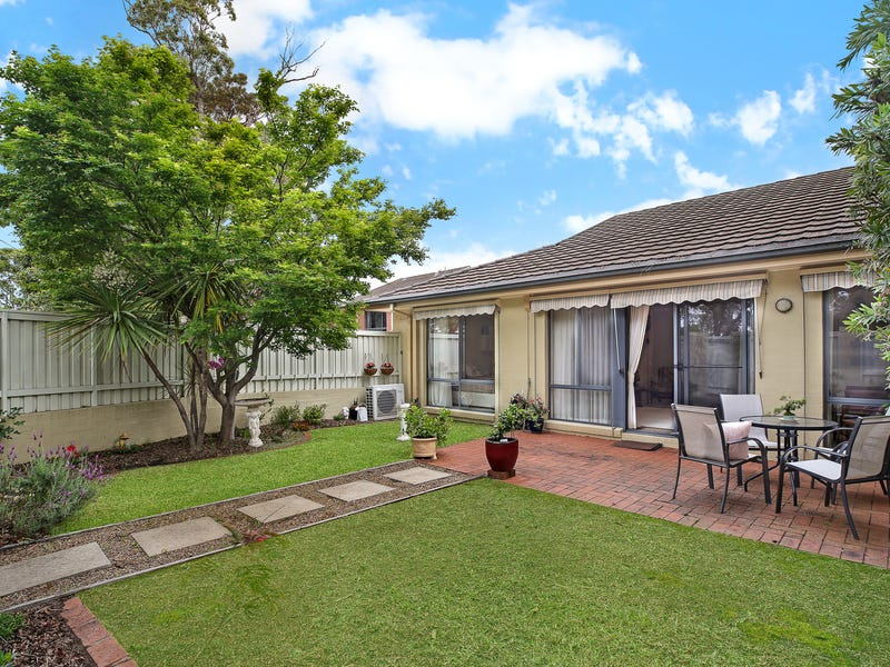 5/135-139 Sutherland Road, Jannali, NSW 2226