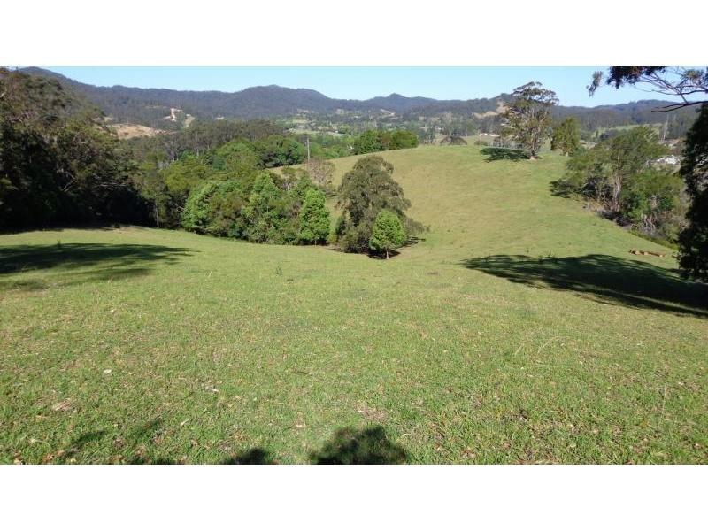 Lot 26 Upper Orara Road, Karangi, NSW 2450