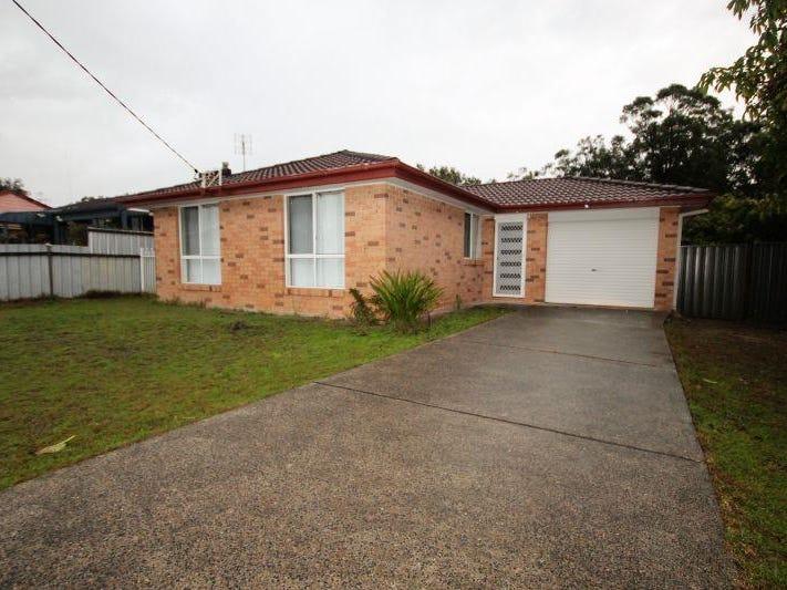 55 Fairlands Road, Mallabula, NSW 2319