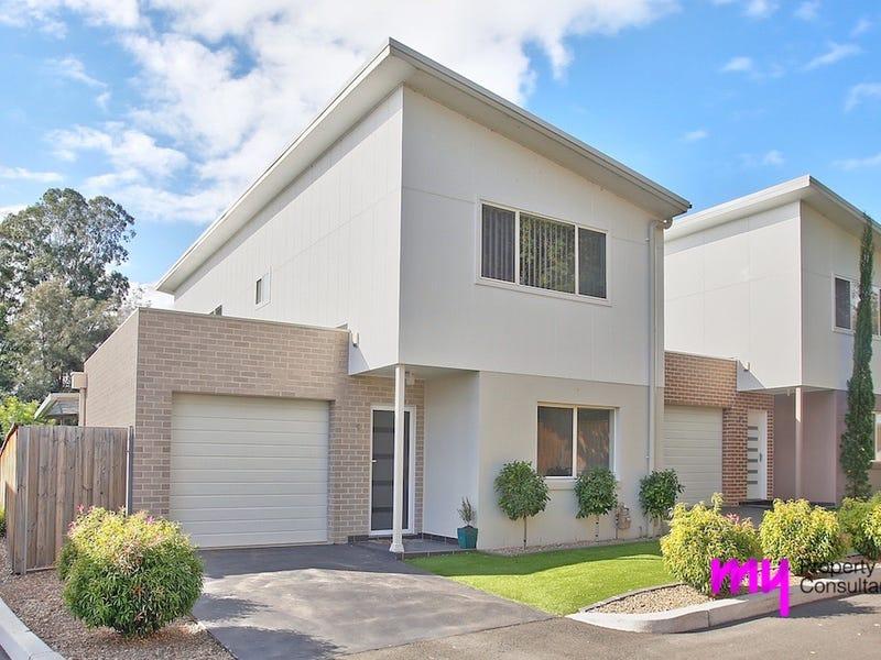 9/47 Hilder Street, Elderslie, NSW 2570