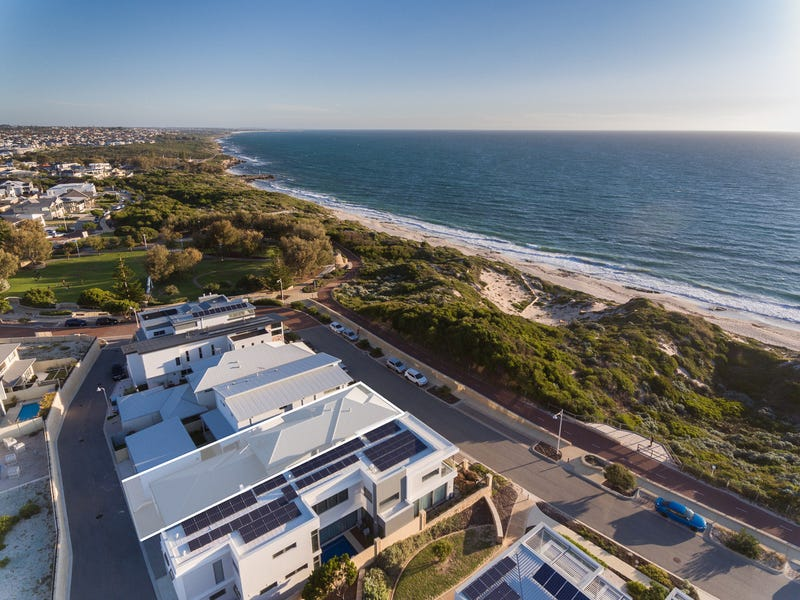 86 Beachside Drive, Burns Beach, WA 6028