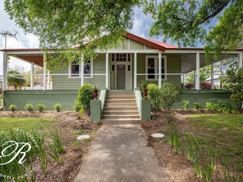 78 Barrington Street, Gloucester, NSW 2422