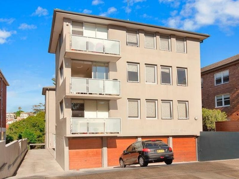 3/42 Bream Street, Coogee, NSW 2034