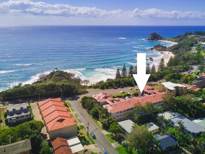 212/37 Pacific Drive, Port Macquarie, NSW 2444