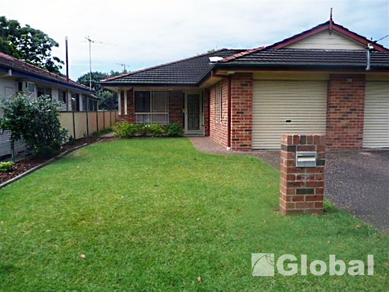 1/18 Middle Street, Cardiff South, NSW 2285