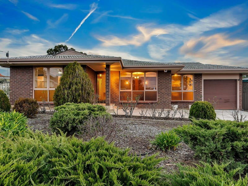 7 St James Court, Campbelltown, SA 5074