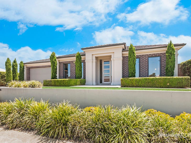 178 Whites Road Warrnambool Vic 3280 House For Sale Realestate