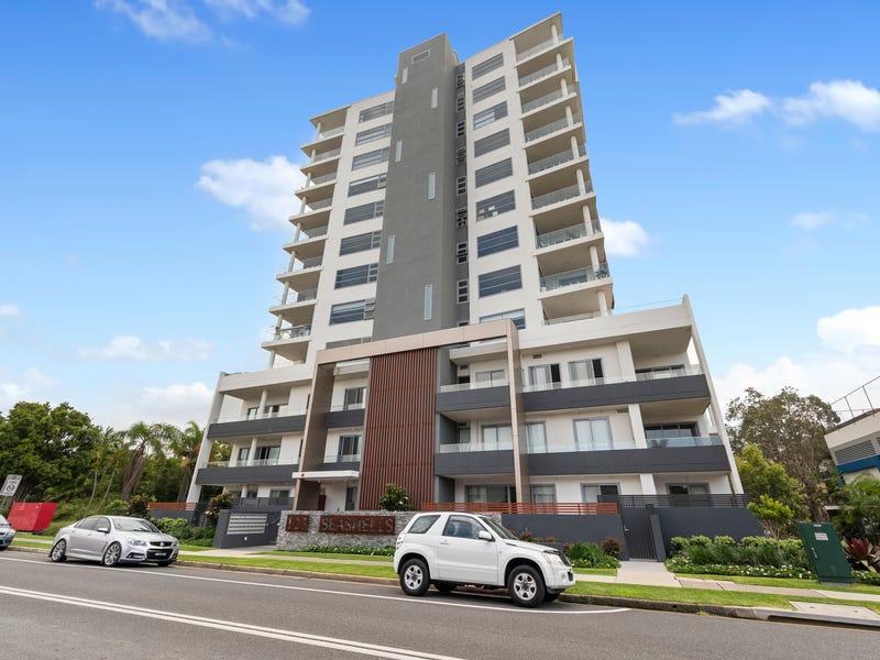 7/123 Park Beach Road, Coffs Harbour, NSW 2450