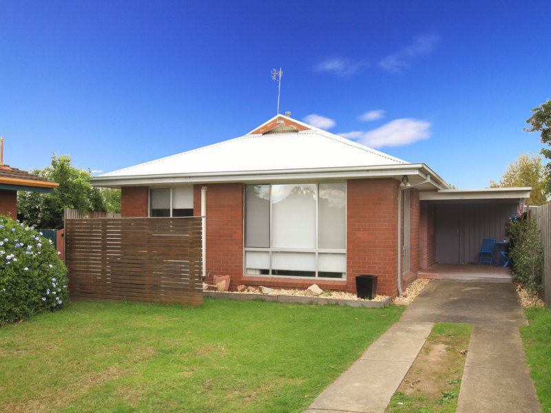 3/55 Patten Street, Sale, Vic 3850
