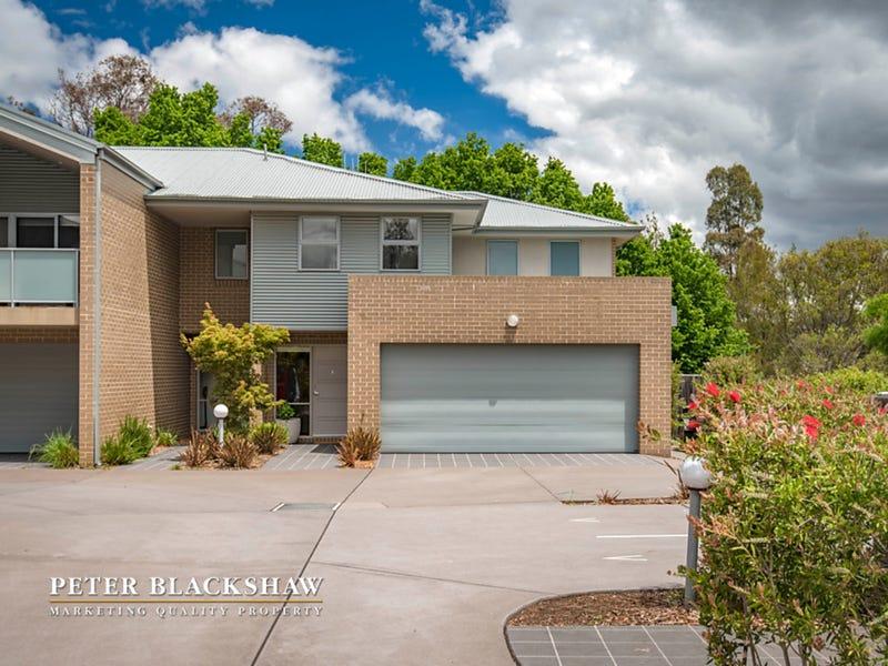 5/19 Torpy Place, Jerrabomberra, NSW 2619