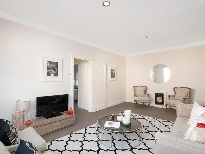 12/28  William Street, Double Bay, NSW 2028