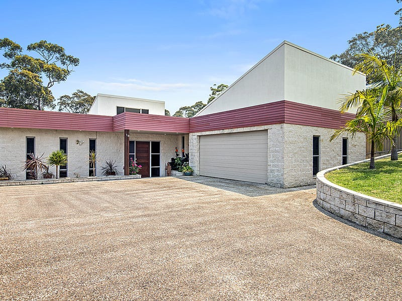 18 Bowerbird Place, Malua Bay, NSW 2536
