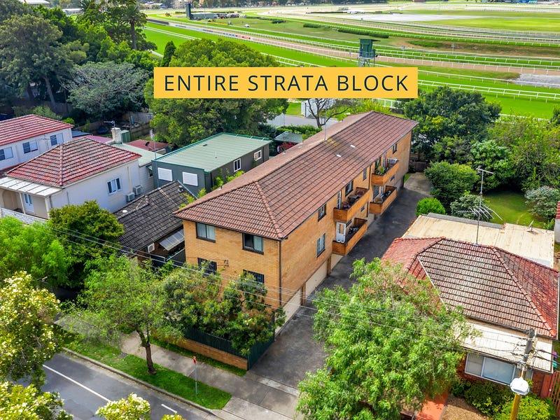 124 Doncaster Avenue, Kensington, NSW 2033