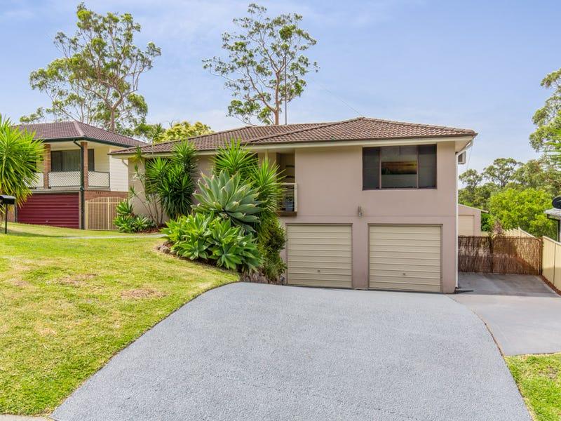 31 Crescent Road, Charlestown, NSW 2290