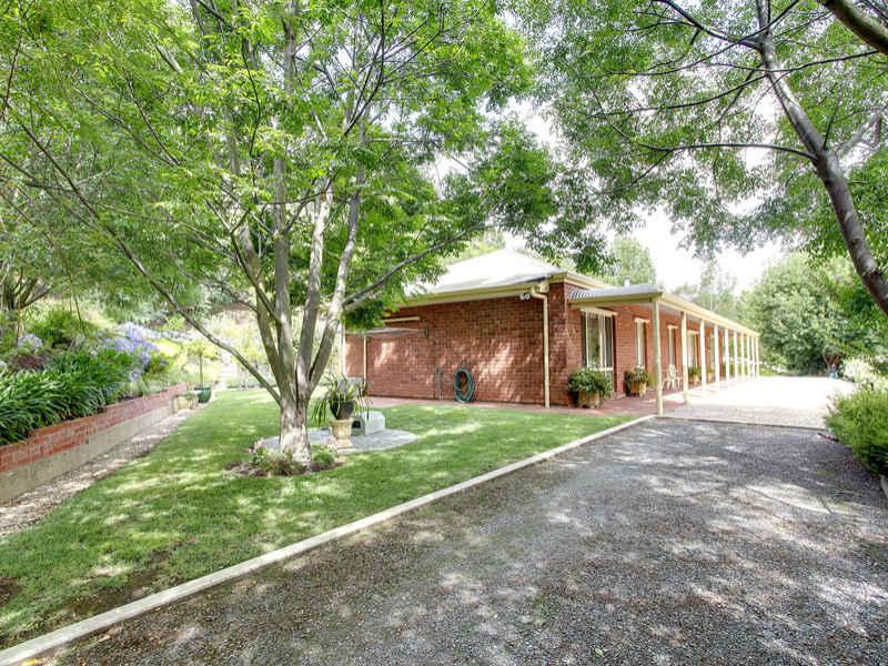 201 Cudlee Creek Road, Cudlee Creek, SA 5232