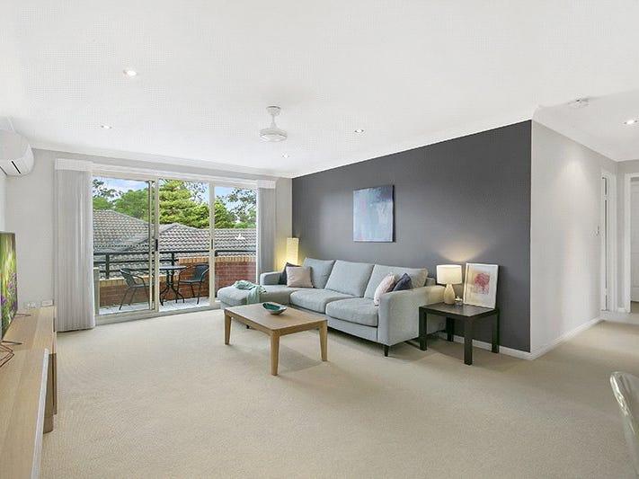 5/27 Albert Street, North Parramatta, NSW 2151