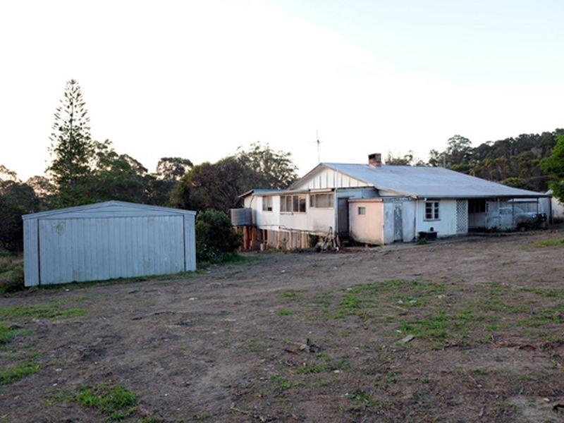 78 Maria Street, Kempsey, NSW 2440