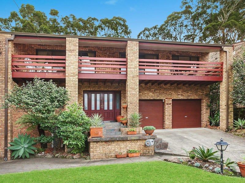 51A Cowan Street, Oyster Bay, NSW 2225