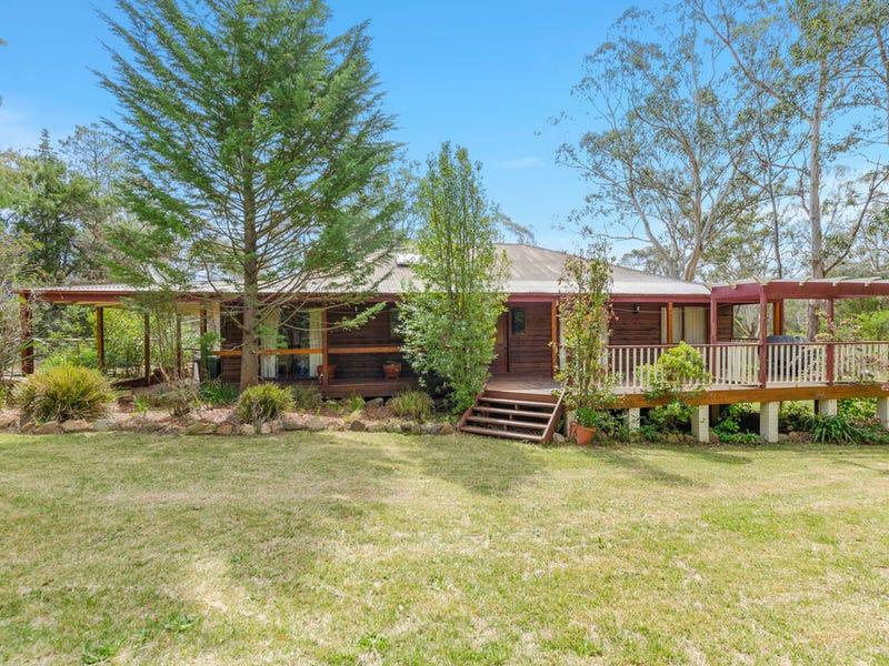 4 Fountain Street, Berrima, NSW 2577