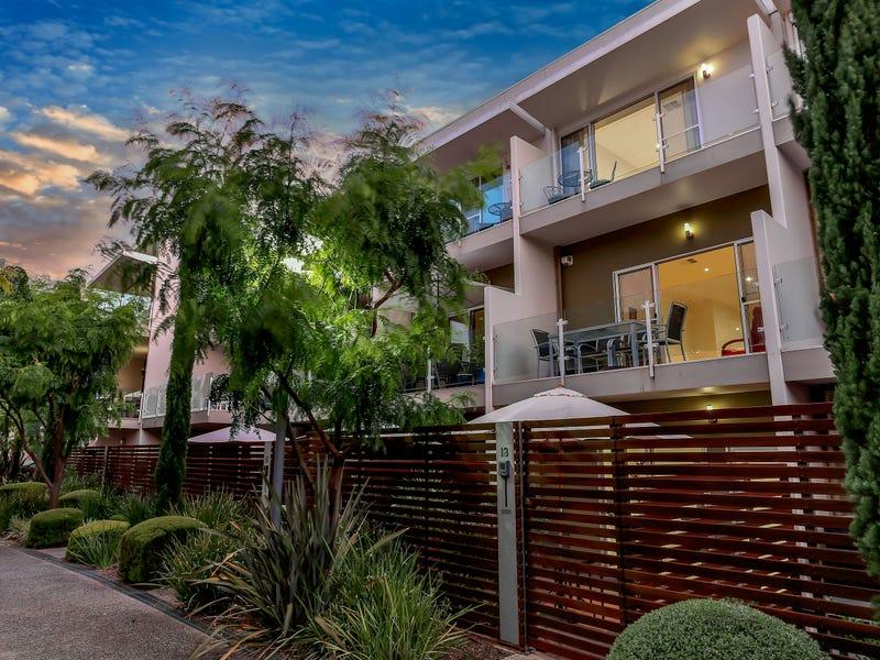 13 Southcott Walk, Adelaide, SA 5000