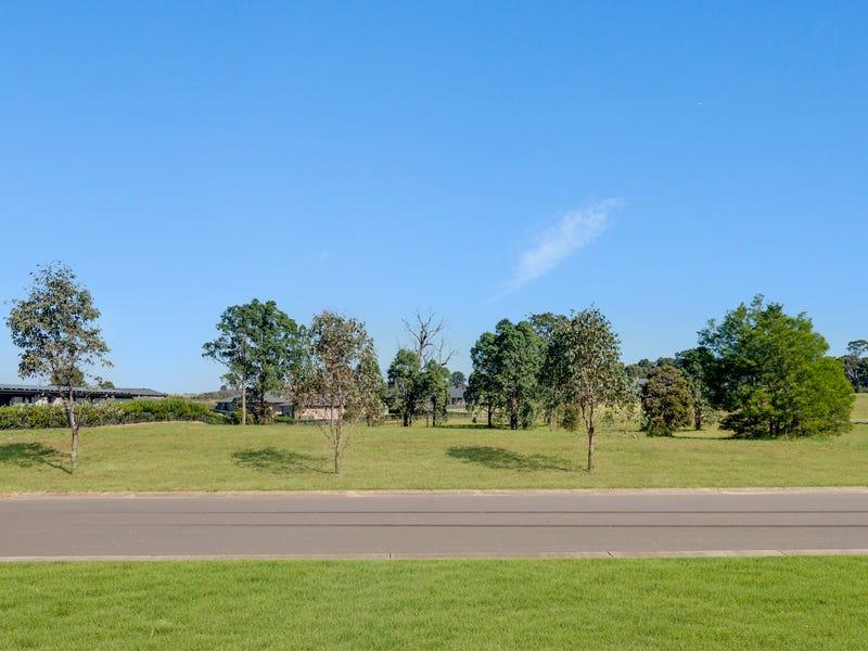 20 Humewood Place, Luddenham, NSW 2745