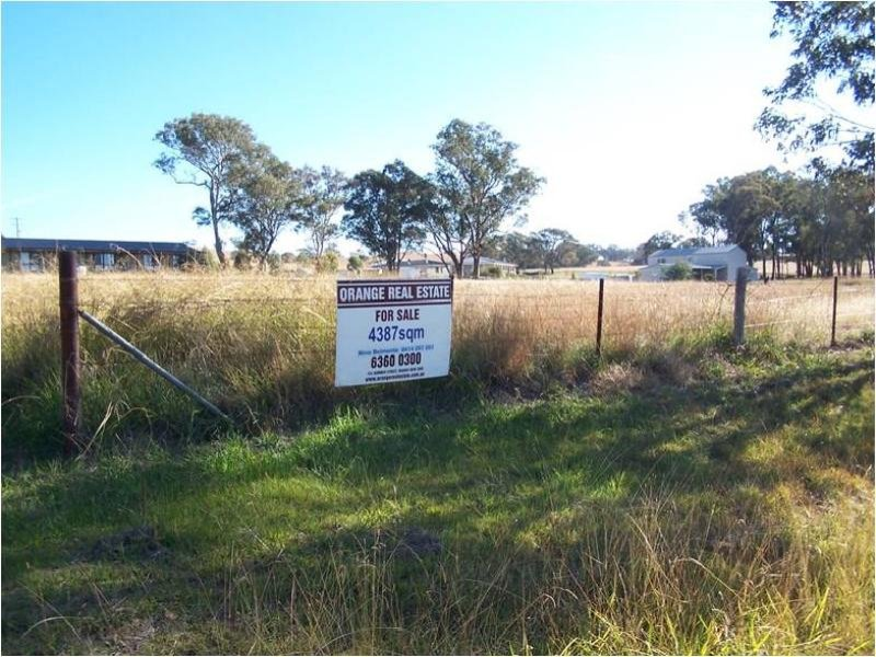 Address available on request, Cargo, NSW 2800
