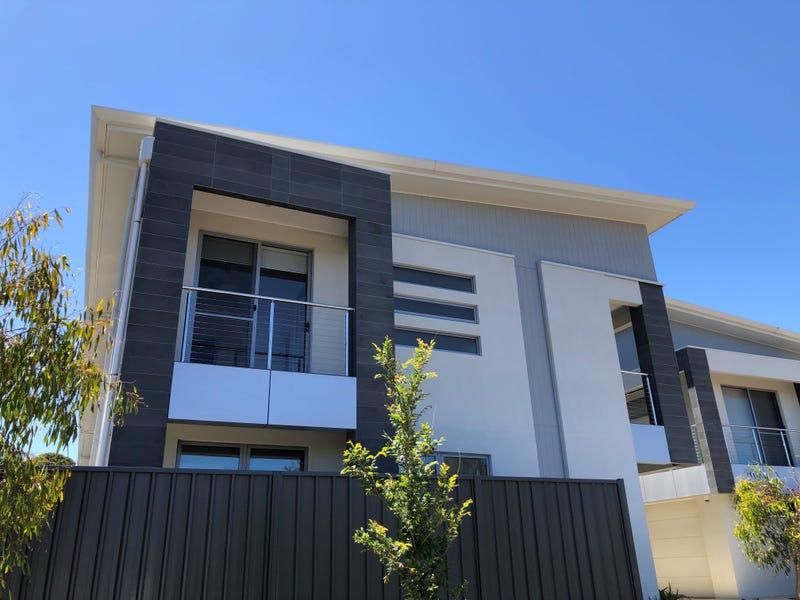 1 22-24 Roy Terrace, Christies Beach, SA 5165